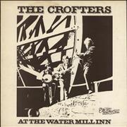 Click here for more info about 'The Crofters - At The Watermill Inn - Autographed'