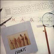 Click here for more info about 'The Crusaders - Images - 2nd'