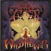 Click here for more info about 'The Cult - Wildflower'