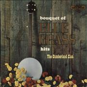 Click here for more info about 'The Cumberland Clan - A Bouquet Of Blue Grass Hits'