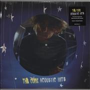 Click here for more info about 'The Cure - Acoustic Hits - Sealed'