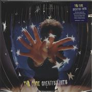 Click here for more info about 'Greatest Hits - Sealed'