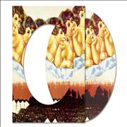 Click here for more info about ' - Japanese Whispers - Sealed'