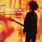 Click here for more info about 'The Cure - Join The Dots - Sampler'