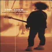 Click here for more info about 'The Cure - Join The Dots: B-Sides & Rarities 1978-2001'