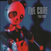 Click here for more info about 'The Cure - The 13th'