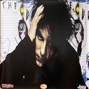 Click here for more info about 'The Cure - The Cure'