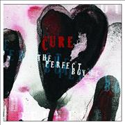 Click here for more info about 'The Cure - The Perfect Boy [Mix 13]'