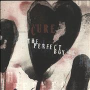 Click here for more info about ' - The Perfect Boy'