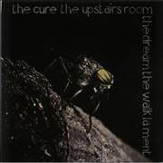 Click here for more info about 'The Upstairs Room EP - EX'