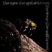 Click here for more info about 'The Cure - The Upstairs Room EP'