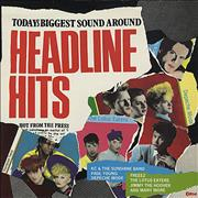 Click here for more info about 'Various-Pop - Headline Hits'