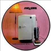 Click here for more info about 'Three Imaginary Boys'