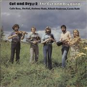 Click here for more info about 'The Cut And Dry Band - Cut And Dry # 2'