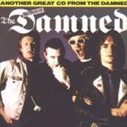 Click here for more info about 'The Damned - Best Of The Damned'