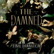 Click here for more info about 'The Damned - Final Damnation'