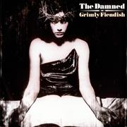 Click here for more info about 'The Damned - Grimly Fiendish'