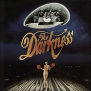 Click here for more info about 'The Darkness - Permission To Land - Sealed'