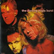 Click here for more info about 'The Darling Buds - Burst'
