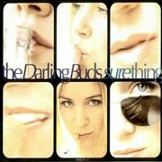 Click here for more info about 'The Darling Buds - Sure Thing'