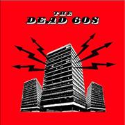 Click here for more info about 'The Dead 60's - The Dead 60's'