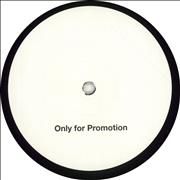 Click here for more info about 'The Descendants Of Mike And Phoebe - A Spirit Speaks - 180gm - Test Pressing'