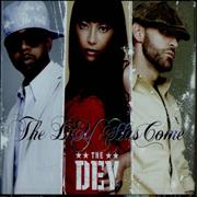 Click here for more info about 'The Dey - The Dey Has Come'