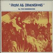Click here for more info about 'From All Dimensions'