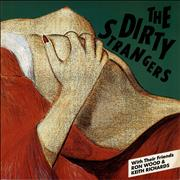Click here for more info about 'The Dirty Strangers - The Dirty Strangers'