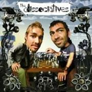 The Dissociatives The Dissociatives Australia CD album