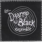 Click here for more info about 'The Django Black Ensemble - Coastal Concert'