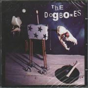 Click here for more info about 'The Dogbones - The Dogbones'