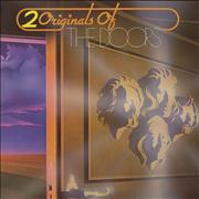 Click here for more info about 'The Doors - 2 Originals Of The Doors'