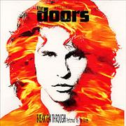 Click here for more info about 'The Doors - Break On Through'