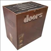 Click here for more info about 'The Doors - Perception'