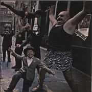 Click here for more info about 'The Doors - Strange Days - 180g - Mono'
