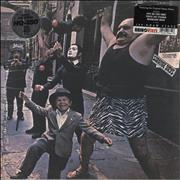 Click here for more info about 'The Doors - Strange Days - 180gm Vinyl'