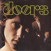 Click here for more info about 'The Doors - Studio Albums 1967-1970'