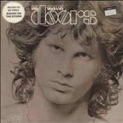 Click here for more info about 'The Doors - The Best Of The Doors - Sealed'