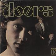 Click here for more info about 'The Doors - 1st'