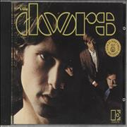 Click here for more info about 'The Doors - The Doors'