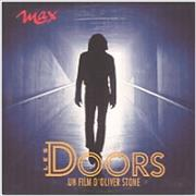 Click here for more info about 'The Doors - Une Exclusivite Max'