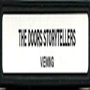Click here for more info about 'The Doors - VH1 Storytellers - A Celebration'