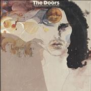Click here for more info about 'The Doors - Weird Scenes Inside The Gold Mine'