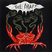 Click here for more info about 'The Draft - Na Na Na'