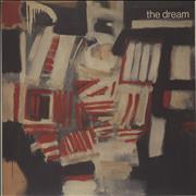 Click here for more info about 'The Dream (Indie) - The Dream'