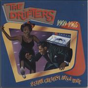 Click here for more info about 'The Drifters - All-Time Greatest Hits & More 1959-1965'