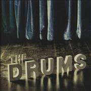 Click here for more info about 'The Drums - The Drums'