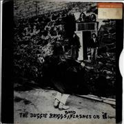 Click here for more info about 'The Duggie Briggs Band - The Duggie Briggs Band Flashes On It EP'