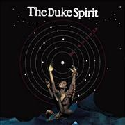 Click here for more info about 'The Duke Spirit - Ex Voto EP'